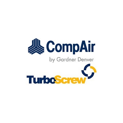 Compaire-TurboScrew