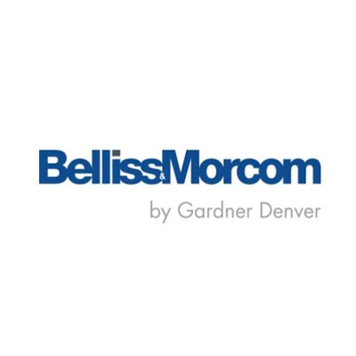 belliss_morcom